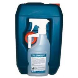 Sanificante Biosil 6000